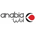 Anabia for Integrated Solutions Company Ltd.