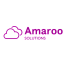 Amaroo Solutions Limited
