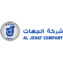 Al-Jehat Company for trading and Contracting Limited liability Co. (A. Amoudi & Partners)