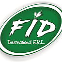FID International SRL