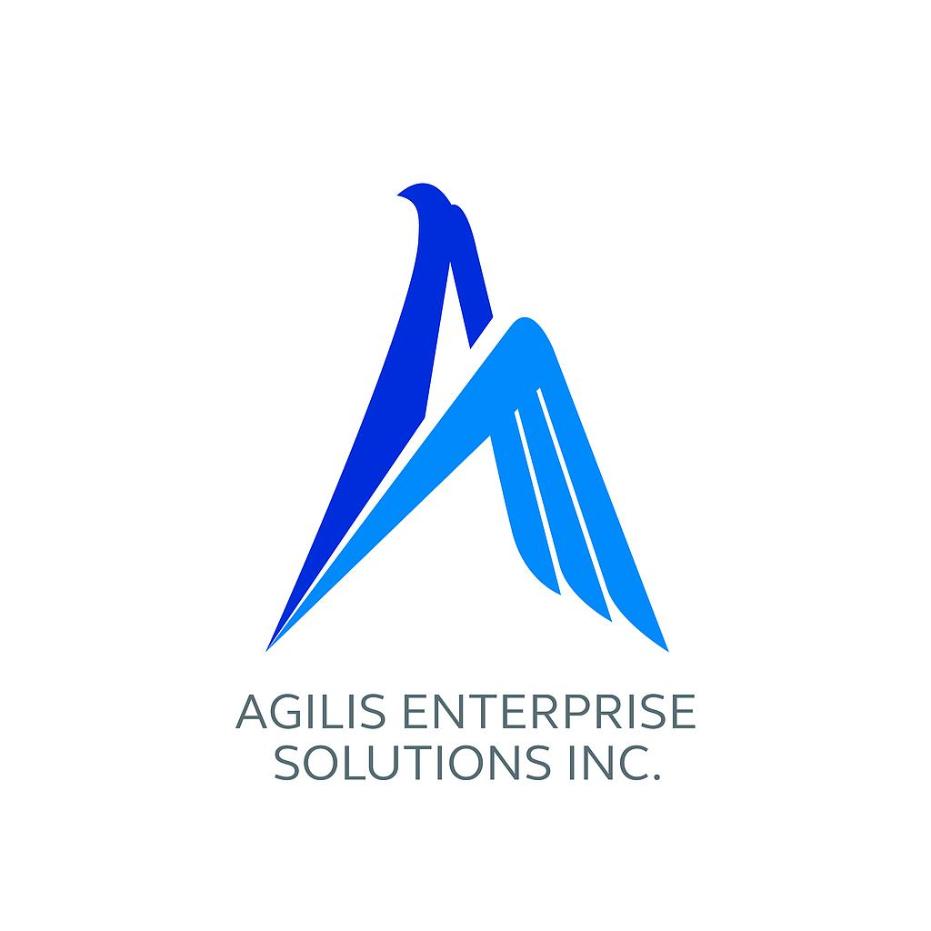 Agilis Enterprise Solutions, Inc.