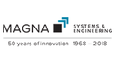 Magna Systems and Engineering