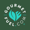 GourmetFuel Ltd