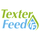 Texter Feed