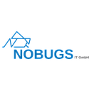 NOBUGS IT GmbH