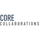 Core Collaborations