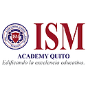 ISM International Academy