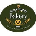 Black Forest Bakery