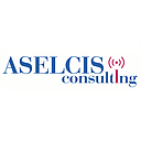 ASELCIS Consulting, S.L.