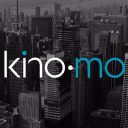 Kino-Mo Technologies Ltd.