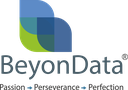 BeyonData Solutions Pvt Ltd