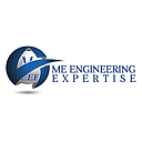 ME ENGINEERING EXPERTISE SARL