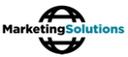 GLOBAL DIGITAL MARKETING SOLUTIONS S.L.