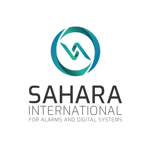 Sahara International group
