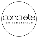 Concrete Collaborative