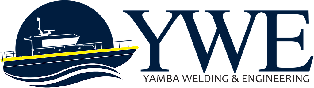 Yamba Welding and Engineering