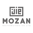 Mozan Distribution Co. Ltd.