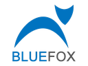 Blue Fox International