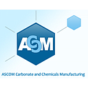 Ascom For Carbonate & Chemicals Manufacturing company