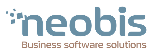 Neobis Business Software Solutions