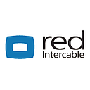 Red Intercable S.A.