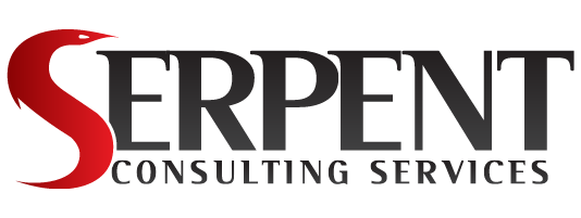 Serpent Consulting Services Pvt. Ltd.