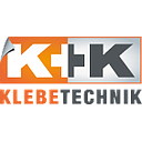 K + K Klebetechnik GmbH & Co.KG
