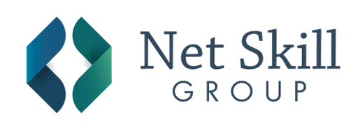 Net Skill Group SPRL