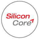 SiliconCore Technology, Inc