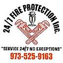 24-7 Fire Protection