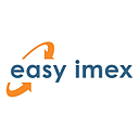 Easy Imex Limited
