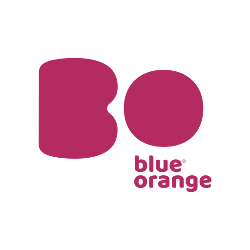 Blueorange Group S.R.L.
