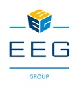 BVBA EEG GROUP