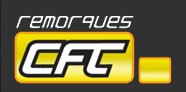 Remorques CFT Inc.