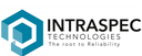 Intraspec Technologies