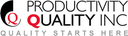 Product Quality Inc
