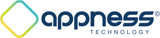 Appness Technology Co.LTD