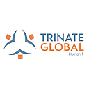 Trinate Global Limited