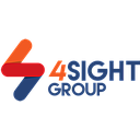 4Sight Technologies Limited