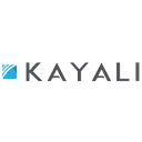 Societe Kayali International