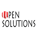 Open Solutions Chile