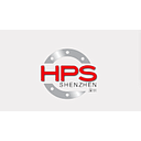HPS Asia Limited