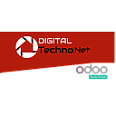 Digital Techno.Net