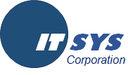 IT SYS Corporation