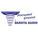 Dakota Audio