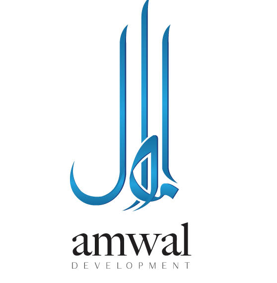 Amwal Development