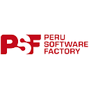 Peru Software Factory SA