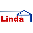 Linda tube manufacturing & Metal Processing