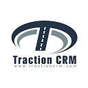 Traction Consulting Group