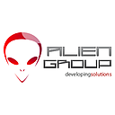 Alien Group Lda